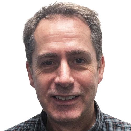 Adrian Schmidt