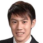 Ken Loong Hoe