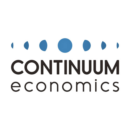 Continuum Economics Research Team